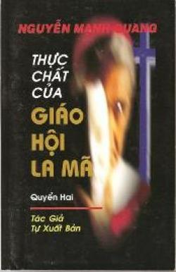 NỖI LÒNG CHO LỊCH SỬ - Việt Án Anh